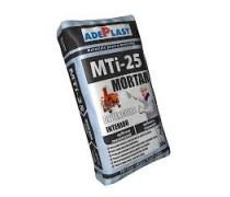 Mortar tencuire Adeplast MTI 25 - materiale constructii Cipcosmar Pitesti