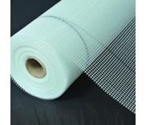 Plasa armare alba 145 gr. - materiale constructii Cipcosmar Pitesti -1