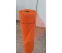 Plasa armare portocalie 160 gr - materiale constructii Cipcosmar Pitesti -1