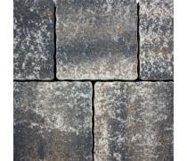 Pavaj Appia Antica Semmelrock gri vulcanic - cipcos mar constructii Pitesti