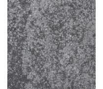 Pavaj Umbriano Semmelrock gri antracit marmorat - cipcos mar constructii Pitesti