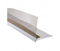 Profil PVC cu picurător 2,5...