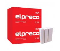 BCA Izopor Elpreco 650 x...