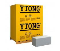 BCA Ytong Clasic D0,5 NF...