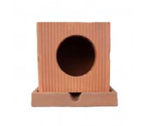 Picurător horn D 250 mm,...