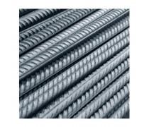 Oțel beton profil periodic...
