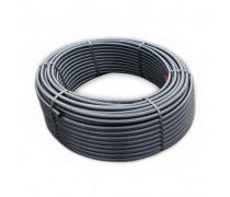 Tub apă D25 x 2,3 mm PN10