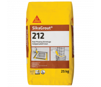 Sika Grout 212 25kg