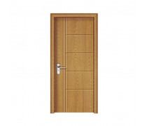Ușă MDF interior 001 Stejar...