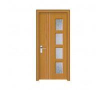 Ușă MDF interior 002 Stejar...