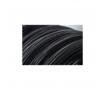 Sarma neagra fierar 1.18 mm