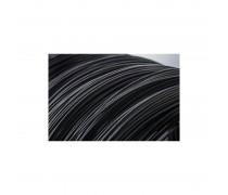 Sarma neagra cofrag 4 mm