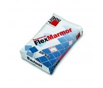 Baumacol FlexMarmor 25 kg...