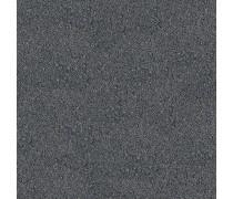 Bordura Semmelrock 1000 x...