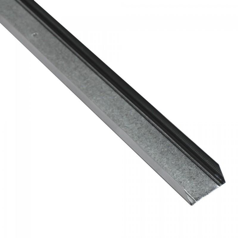 Profil 0,5 mm UW 75 ( 3 m ) - materiale constructii Cipcosmar Pitesti