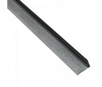 Profil 0,6 mm UW 100  80x80 ( 2 m ) - materiale constructii Cipcosmar Pitesti