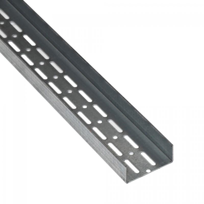 Profil UA  UW 75 ( 4 m ) - materiale constructii Cipcosmar Pitesti -2