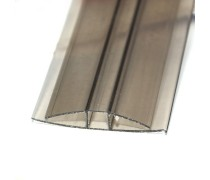 Profil  PCH 4 mm / 6 m - materiale cosntructii Cipcosmar Pitesti -1