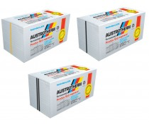 Polistiren expandat 20 mm EPS AF70 - materiale contructii Cipcosmar Pitesti -1