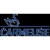 Carmeuse Holding