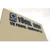 Imeva East Europe - Mega Profil - Yucel Boru - Mitliv PH Constru