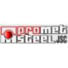 Promet Steel JSC