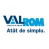 Valrom