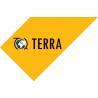 Terra Impex